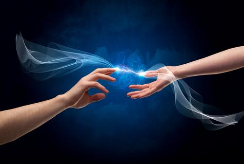 Une conférence confondante de clarté et de pédagogie sur les technologies Keshe et le plasma