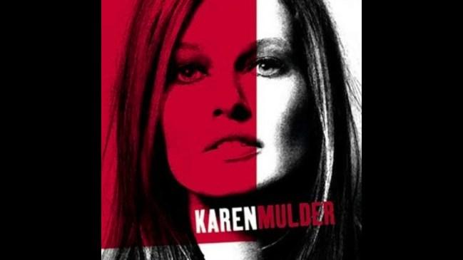 Affaire Karen Mulder (top model) ou la tentative de divulgation d'une esclave sexuelle !