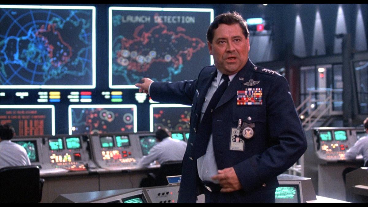 Les raisons de l'invraisemblable extinction des satellites espions américains, ou les raisons d'espérer...