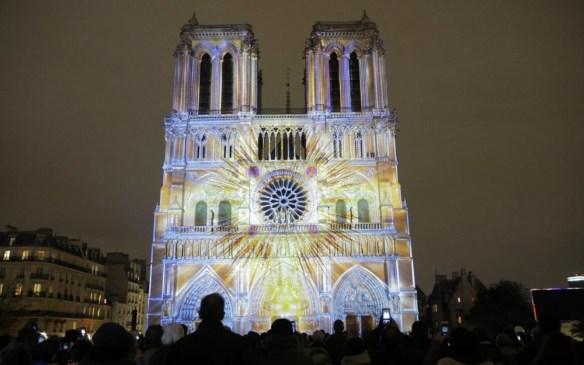 Recherche personne du centre historique de Paris voulant s'impliquer dans la transition planétaire