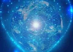 Activation de votre signature du codex galactique pour l'année 2020 par les chambres à tachyons : cette année sera celle de notre libération !