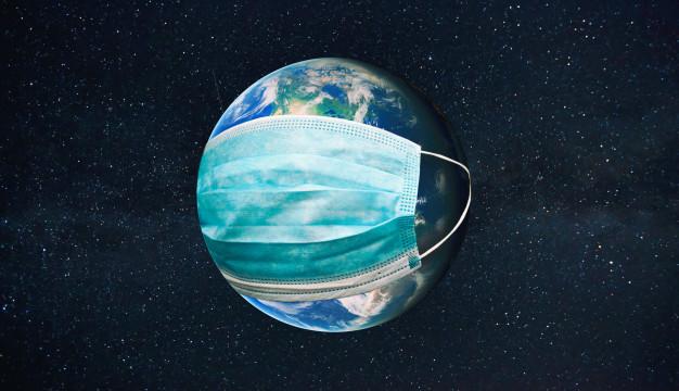 Méditation mondiale contre les confinements de la pseudo seconde vague le 21/22 septembre 2020 à 22h08 UTC (minuit huit heure française d'été)