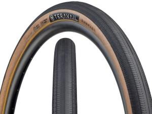 Road Tires