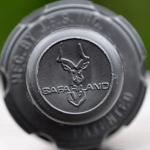 The Safariland Comp II Speedloader