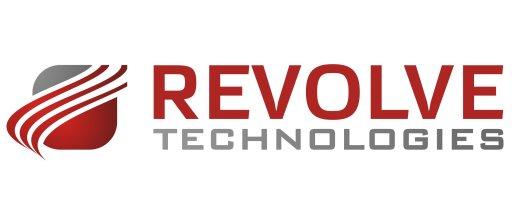 Revolve Technologies Inc Telecom Consultation Services