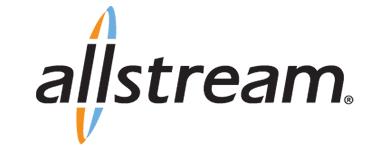 Allstream Partner Telecom Services Revolve Technologies Inc
