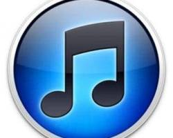 iTunes 10.4.1 for Windows and Mac Users [Download]