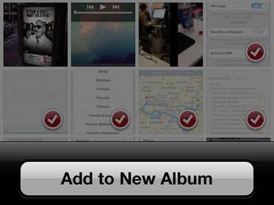 17 Secrets iOS 5 For the iPhone-16