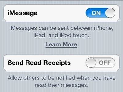 17 Secrets iOS 5 For the iPhone-9