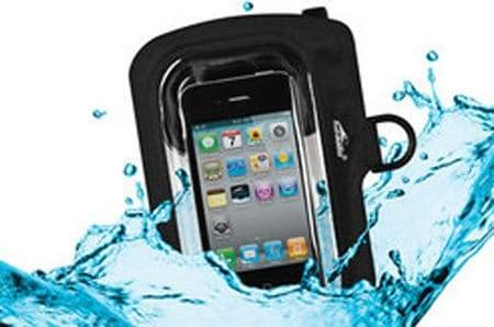 HzO Technology Makes Your smartphone waterproof