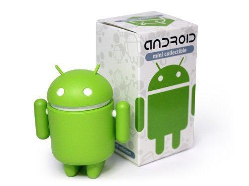 Google is Preparing Android vs. Windows 5
