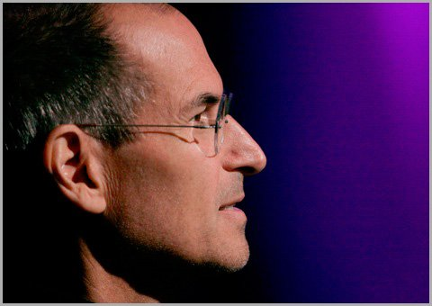 Seven Secrets of Innovative Steve Jobs -2