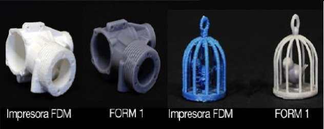 FORM-1-2