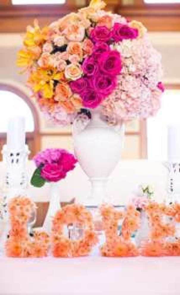 flower arrangements 2