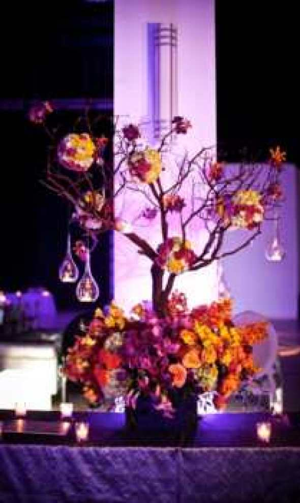 flower arrangements 7