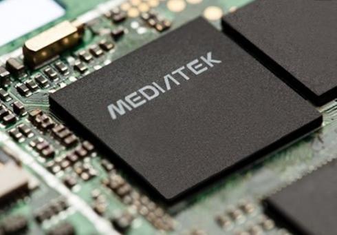 MediaTek-world-First-Quad-Core-Chip-Cortex-A7