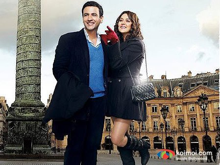 salaman-shkq-In-Paris-Movie
