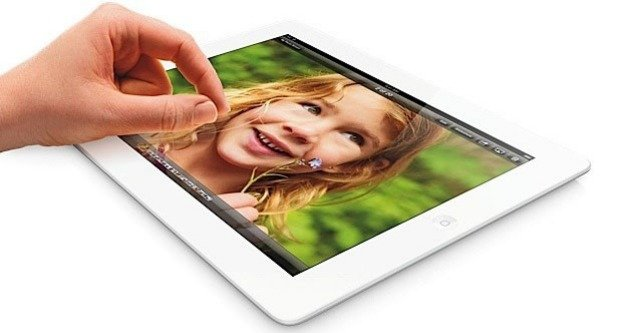 Apple-Announced-Launch-of-iPad-with-128-GB-Memory
