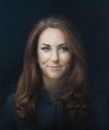 Official-Portrait-Duchess-Catherine-Surprising