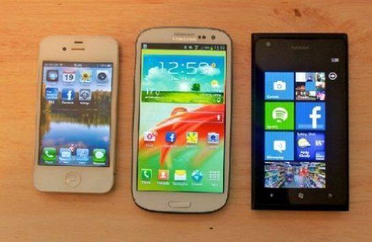 Samsung-Distributes-More-Smartphones-than-Apple-Nokia-Together