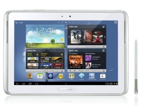 Samsung-Galaxy-Note-8.0-Leaked-Specifications