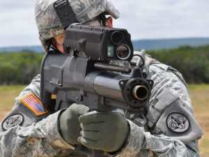 TOP-5-Most-Technologically-Sophisticated-Weapons-5