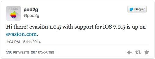 Jailbreak-para-iOS-7.0.5-ya-disponible