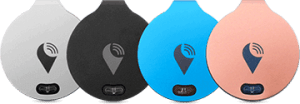 TrackR Device 3