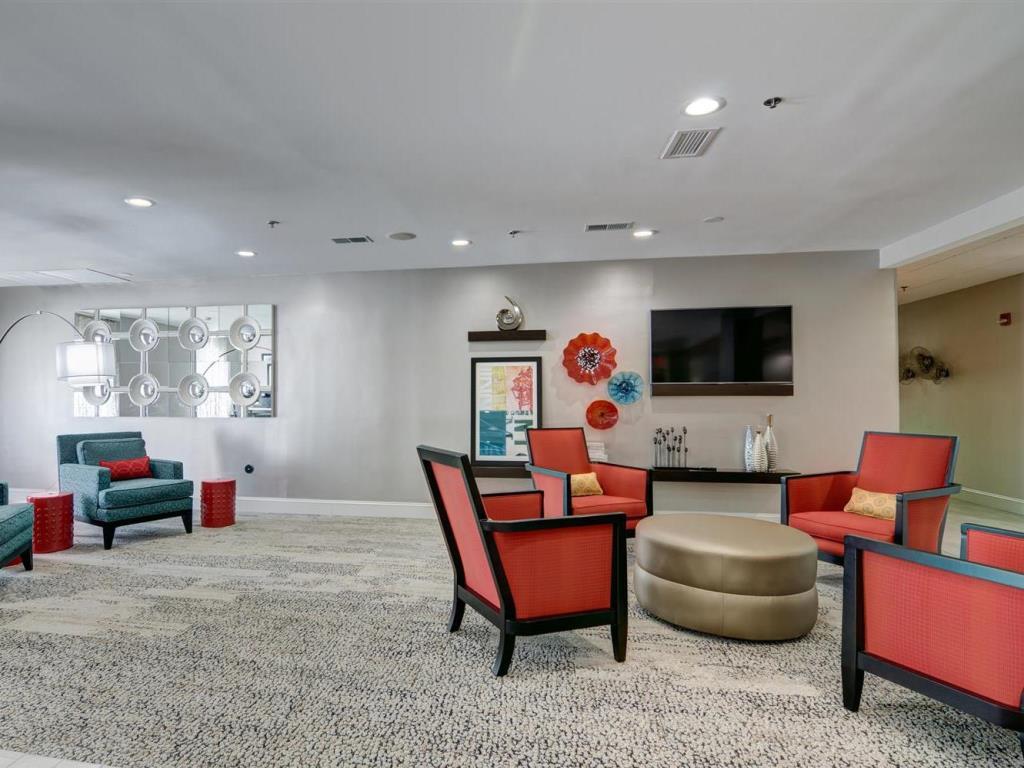 revpar companies  u2013 hotel development and management