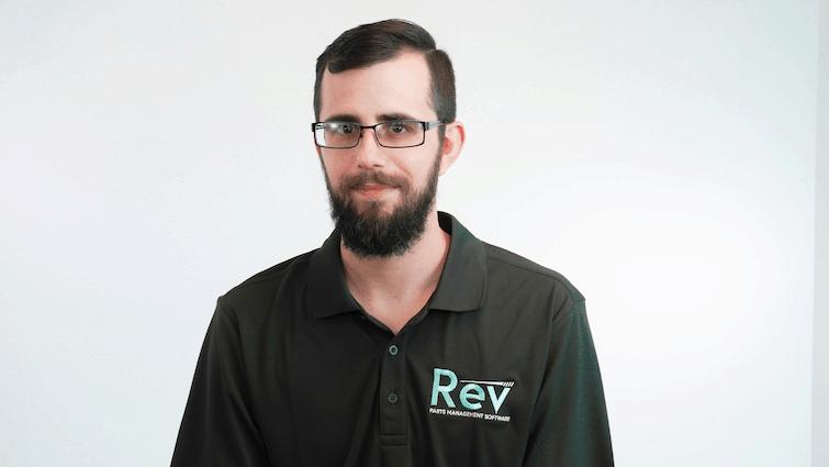 Ryan Swenka