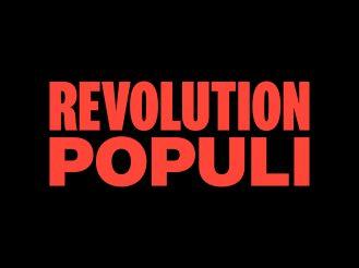 PL_Project_RevolutionPopuli4