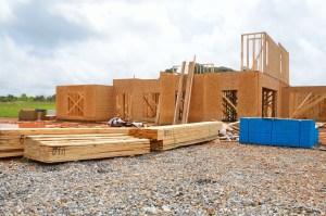new home, construction, build-1664272.jpg