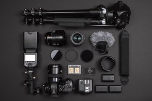 camera, lens, photography-4830248.jpg