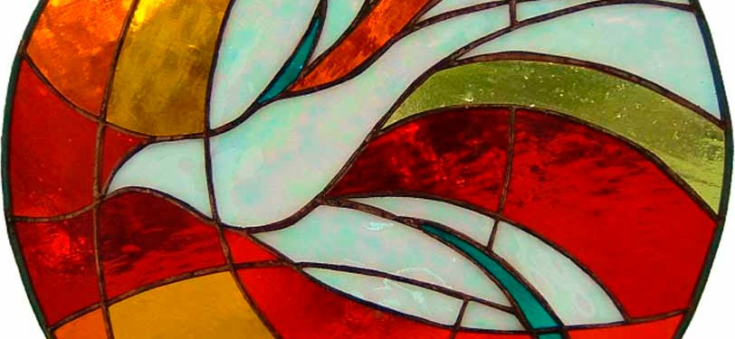 Resurrection & New Life:  Pentecost