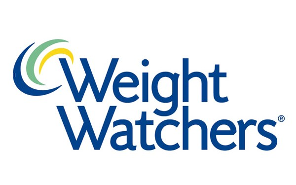Weight Watchers Saved My Life!