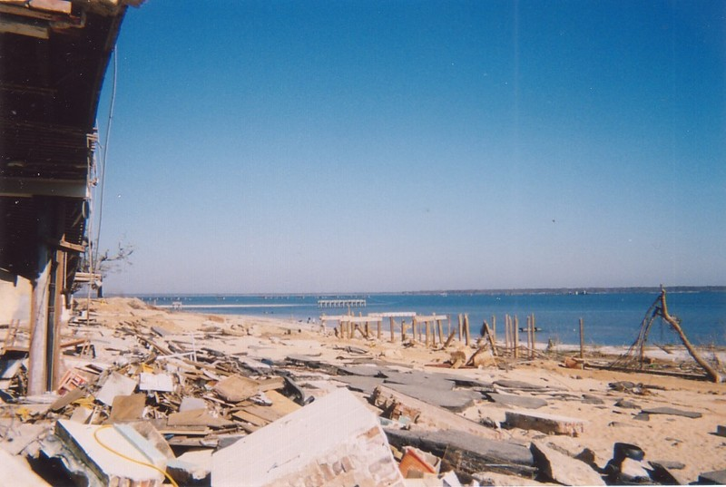 180_beachpilings