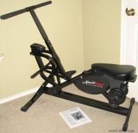 Healthrider_sport_rider