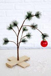 Charliebrownchristmastree
