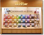 Behr_paint_display