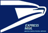 Expressmail_env