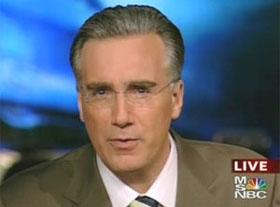 Olbermann2