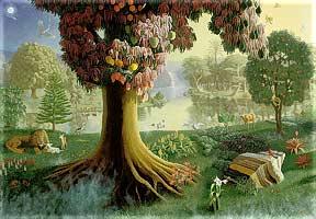 Small_garden_of_eden_opt