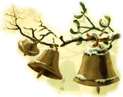Victorianbells