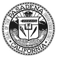 Pasadena Unified School District