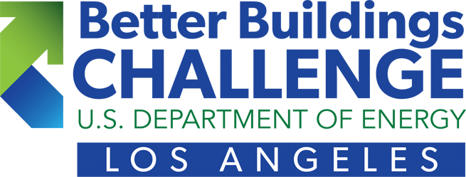 LA-BBC Webinar: Engaging Tenants on Energy Efficiency