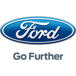 Ford-logo-and-slogan-1024x768