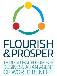 GF FP Logo F websafe