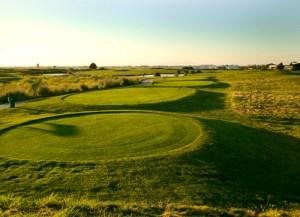 Metro Golf Links