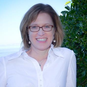 Jennifer Sant'Anna