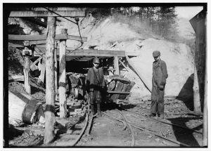 Coal-creek-mine-tn2